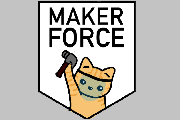MakerForce